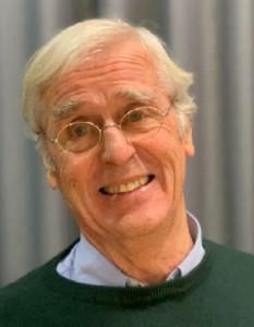 Bernard Gilliand, comédien